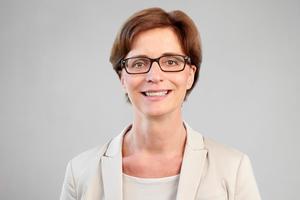 <strong>Autorin: </strong>Katharina Schulte, Pressesprecherin Viega