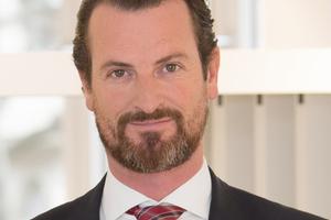 <strong>Autor:</strong> Alexander Heinzmann, Geschäftsführer Wüstenrot Haus- und Städtebau, Ludwigsburg