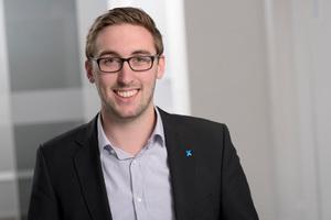 <strong>Autor: </strong>Fabian Meyer, Produktmanager bei Triflex