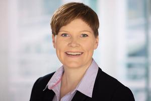 <strong>Autorin: </strong>Peggy Gebhardt, Leiterin der ServiceEinheit SAP-Betrieb der DKB Service GmbH, Verantwortliche für DKB-Win, Potsdam