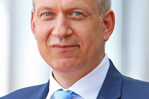 <strong>Autor: </strong>Holger Scheffler, Leitung Wohnungswirtschaft, innogy SE, Essen