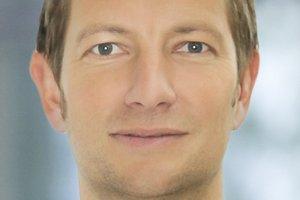 <strong>Autor:</strong> Dr. Peter Mösle, Partner der Drees &amp; Sommer SE und Geschäftsführer der EPEA GmbH – Part of Drees &amp; Sommer