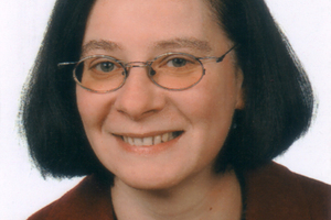 <strong>Autorin: </strong>Vera Höhner, Fachjournalistin, Last-PR, Osnabrück
