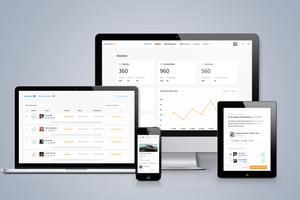 Immomio bietet nicht nur eine eigene Interessentendatenbank mit hunderttausenden aktuellen Gesuchen, sondern integriert sich auch nahtlos in jegliche Vermietungsprozesse, sei es über andere Immobilienportale oder die Homepage