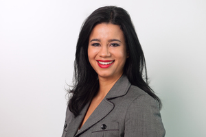 <strong>Autorin:</strong> Graziella Treffler, Key Account Manager DACH, ASTRA Deutschland, Unterföhring