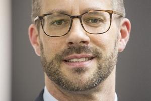 <strong>Autor:</strong> Dipl.BW (FH) René Bender, Referent Presse und Marketing bei AEG Haustechnik, Nürnberg