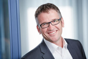 <strong>Autor: </strong>Jens Göke, Anwendungstechnik national und international, Dallmer GmbH &amp; Co. KG