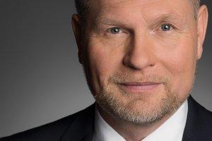 <strong>Autor: </strong>Dietmar Schickel, Geschäftsführer der DSC Dietmar Schickel Consulting GmbH &amp; Co.KG, Berlin