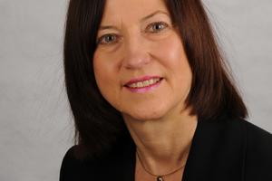 <strong>Autorin:</strong> Rita Jacobs M.A., Public Relations und Kommunikation, Düsseldorf