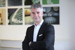 <strong>Autor:</strong> Rainer Frick, Geschäftsführer der PresseCompany GmbH<br />Stuttgart