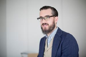 <strong>Autor:</strong> Peter Zimmer, Freier Texter/Autor/Journalist in Darmstadt