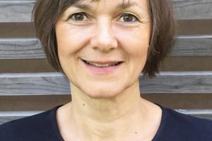 <strong>Autorin: </strong>Susanne Mandl, Freie Fachjournalistin, Landsberg am Lech