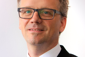 <strong>Autor: </strong>Wilfried Löffler, Produktmanager Bereich KWL bei der Helios Ventilatoren GmbH, Villingen-Schwenningen