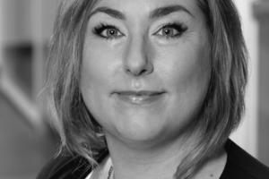 <strong>Autorin:</strong><br />Juliane Brendebach, ALHO Holding GmbH, Morsbach