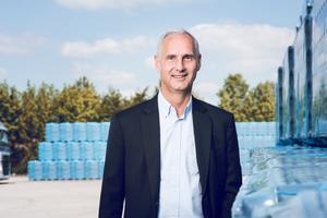 Autor: Paul Zielinski, Leiter Technische Beratung Vertrieb Dach, Erlus, Neufahrn/NB
