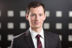 <strong>Autor:</strong> Andreas Kobold, Dipl.-Wirtsch.-Ing. (FH) und Senior-Produktmanager Gebäudesystemtechnik bei Gira Giersiepen