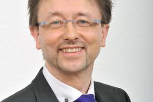 Autor: Martin Schellhorn, Haltern am See