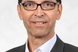 <strong>Autor: </strong>Dr. Lutz Müller ist Leiter Prozesse und Systeme bei der DEKRA Automobil GmbH