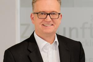 <strong>Autor: </strong>Marc Bosch, Geschäftsführer der Wüstenrot Haus- und Städtebau GmbH