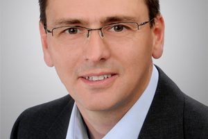 <strong>Autor: </strong>Dipl.-Ing. Matthias Hemmersbach, Manager Segment Commercial D-A-CH bei Uponor