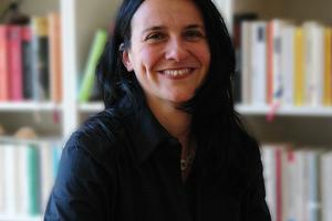 <strong>Autorin:</strong> Iris Darstein-Ebner, Ruess International GmbH, Stuttgart