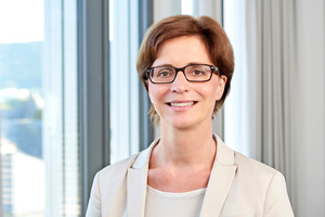 <strong>Autorin:</strong> Katharina Schulte, Pressesprecherin bei Viega, Attendorn