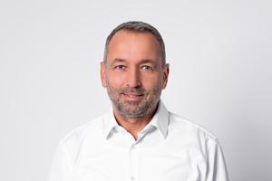 <strong>Autor: </strong>Jörg Maier, BMI Icopal Systemberater, Beratungsbüro Flachdach
