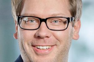 <strong>Autor: </strong>Klaus Hirt, Partner der Drees &amp; Sommer SE