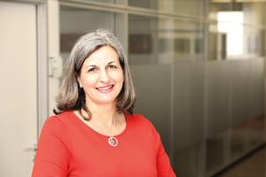 <strong>Autorin:</strong> Stefanie Meik, Corporate Marketing &amp; Communications, Aareon AG