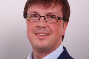 Autor: Christian Behrens, Presse- und Öffentlichkeitsarbeit bei Remmers