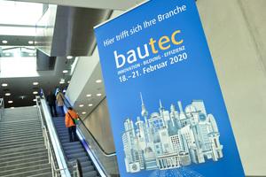 Die Wohnungs- und Immobilienbranche trifft sich in Berlin<br />