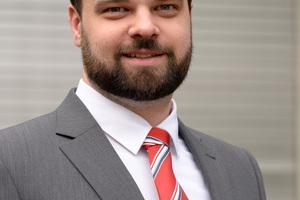 <strong>Autor: </strong>Andreas Klein, Produktmanager, Minol Messtechnik W. Lehmann GmbH &amp; Co. KG