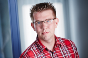 <strong>Autor:</strong> Dominik Diekämper, Installateur- und Heizungsbauermeister bei Dallmer