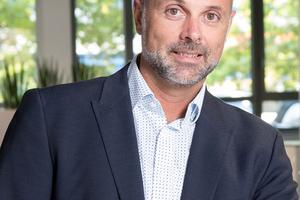 <strong>Autor: </strong>Harald Fesenbeck, Leiter Produktmanagement bei Hansa, Stuttgart