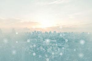 Vor allem kleine und mittelständische Wohnungsunternehmen und Verwalter brauchen digitale Möglichkeiten für den einfachen Datenaustausch