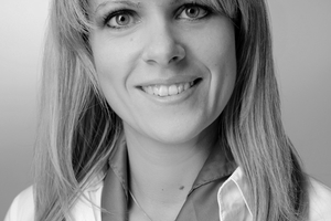 <strong>Autoren: </strong>Stephanie Kreuzpaintner, Vorstand DOMUS Software AG,