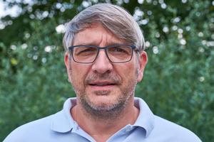 <strong>Autor:</strong> Sven-Erik Tornow, Baufachjournalist, Köln