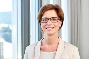 <strong>Autorin: </strong>Katharina Schulte, Pressesprecherin bei Viega, Attendorn