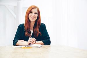 <strong>Autorin:</strong> Katharina Mandlinger, Freelancerin für strategische Kommunikation und Redaktion, Hamburg