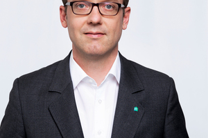 <strong>Autor:</strong> Thomas Ahlborn, Head of Corporate Marketing, noventic group