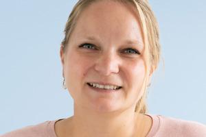 <strong>Autorin:</strong> Nicole Lorenzen, Public Relations Managerin bei ITMS Marketing GmbH, Bad Nauheim