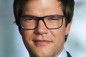 <strong>Autor:</strong> Simon Dietzfelbinger, Associate Partner der Drees &amp; Sommer SE