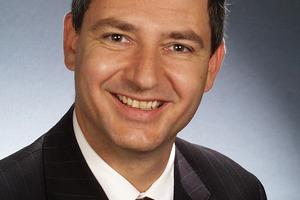 <strong>Autor:</strong> Burkhard Maier, Bereichsleiter Marketing, August Brötje GmbH