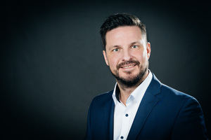 Autor: Markus Kolitsch, Leiter Key Account Bau- und Wohnungswirtschaft, Kermi GmbH