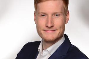 <strong>Autor: </strong>Tim Seitter, Redakteur bei der PresseCompany GmbH, Stuttgart