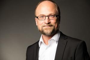 Autor: Jens Ahrensmeier, Projekt-/Produktmanager bei der ATEC GmbH & Co. KG
