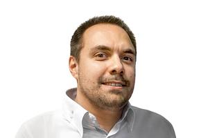 "Hervé Cliquet: ""Die Plattformökonomie hat in den vergangenen Jahren enorm an Bedeutung gewonnen."""