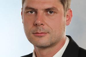 Autoren: Harald Köhler, Leiter der Inspektionsstelle ATHIS, und