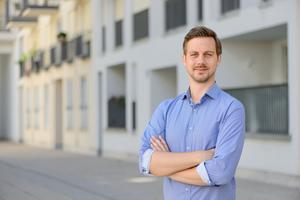 <strong>Autor: </strong>Peter Schindlmeier, Geschäftsführer casavi GmbH