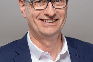 Autor: Frank Hoffmann ist Sachverständiger und Fachbereichsleiter Gebäudetechnik bei DEKRA
